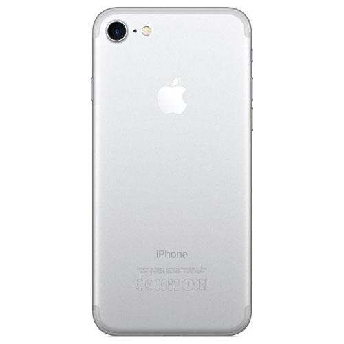APPLE IPHONE X 256 GB OHNE SIMLOCK