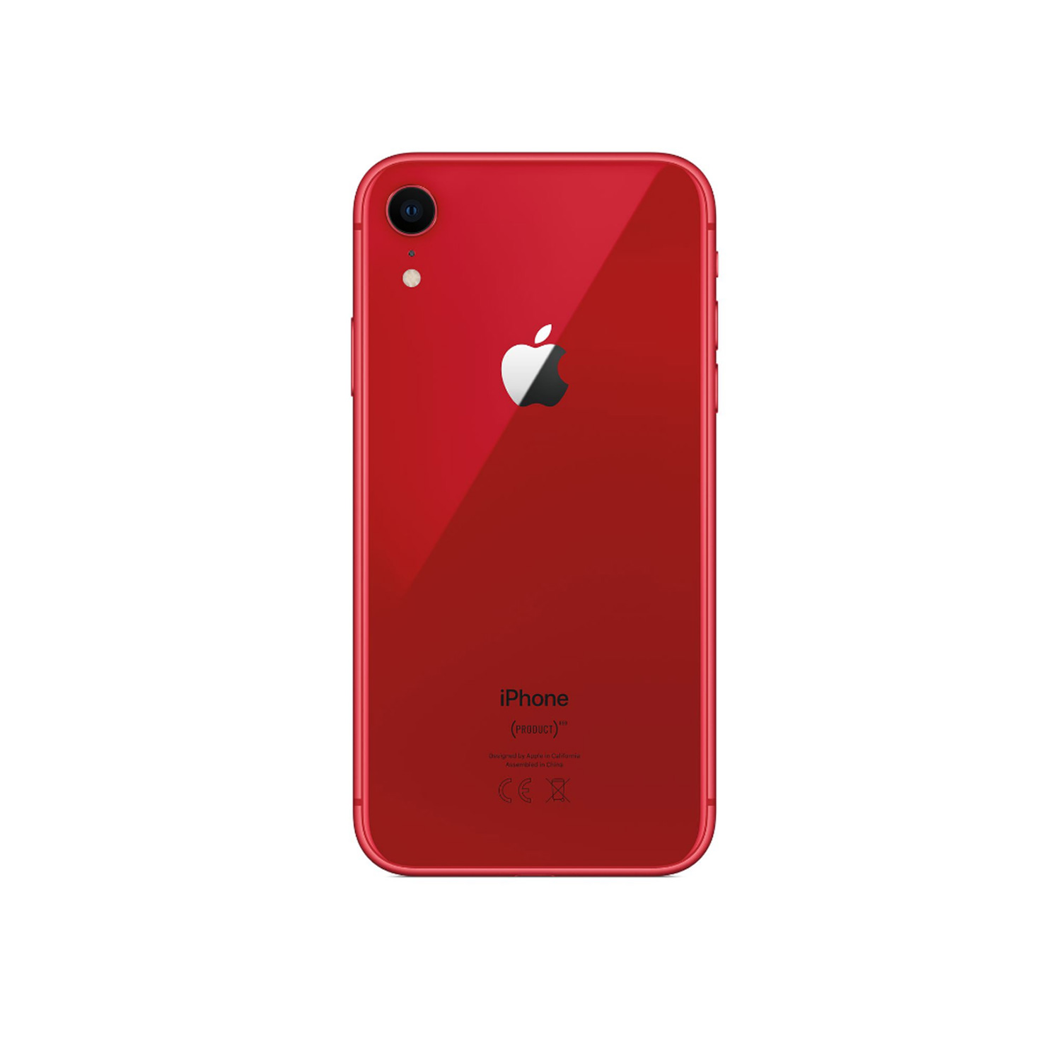 apple iphone xr 256gb rot product red ohne simlock. Black Bedroom Furniture Sets. Home Design Ideas