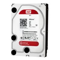 3TB Western Digital WD Red WD30EFRX 64MB 3,5 SATA /600